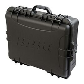 HARD CASE POUR TRANSPORT IBUBBLE