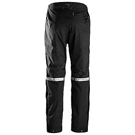 VETEMENT PRO PANTALON IMPERMEABLE