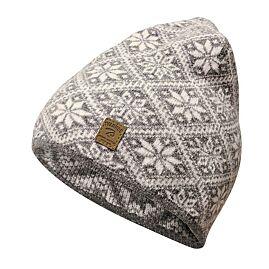 ELSIE HAT