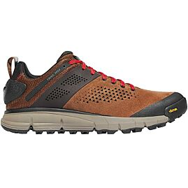 CHAUSSURES TRAIL 2650