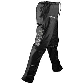 PANTALON IMPERMEABLE NIGHTRIDER