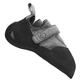 CHAUSSONS D ESCALADE THE NEW ZERO