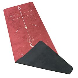 TAPIS DE YOGA PERFORMANCE BODYLINE TOTEM