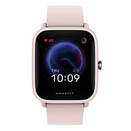 MONTRE GPS CONNECTE Bip U Pro