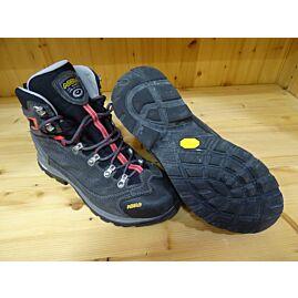 Chaussure rando Cerium GTX