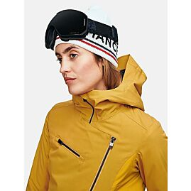VESTE DE SKI W SCOOT JACKET
