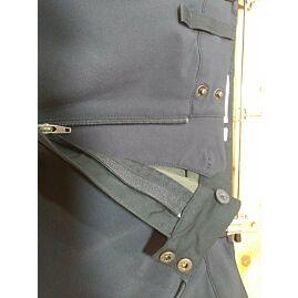 Fjallraven Keb Touring Trousers M