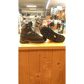 Lady gtx taille 36 1/2