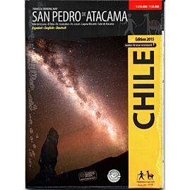 SAN PEDRO DE ATACAMA 1.350.000 / 1.50.000