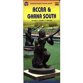 ITM ACCRA ET GHANA 1.23.000