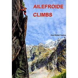 Ailefroide climbs