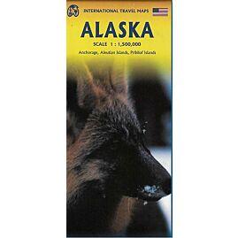 ITM ALASKA 1.1.500.000