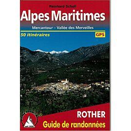 ROTHER ALPES MARITIMES EN FRANCAIS