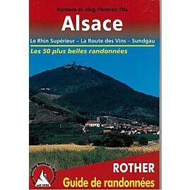 ROTHER ALSACE EN FRANCAIS