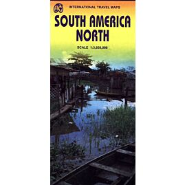 ITM SOUTH AMERICA NORTH 1.3.850.000