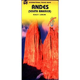 ITM ANDES 1.4.000.000