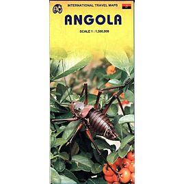ITM ANGOLA 1.1.300.000