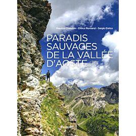 PARADIS SAUVAGES DE LA VALLEE D'AOSTE