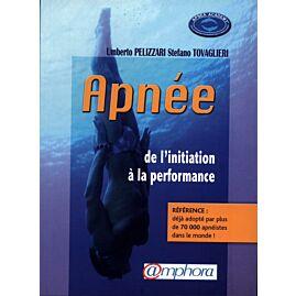 APNEE INITIATION PERFORMANCE