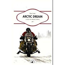 ARCTIC DREAM E.TRANSBOREAL