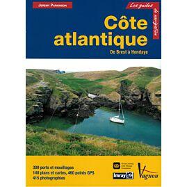 COTE ATLANTIQUE G.IMRAY