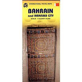 ITM BAHREIN MANAMA 1.1.115.000