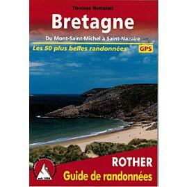 ROTHER BRETAGNE EN FRANCAIS