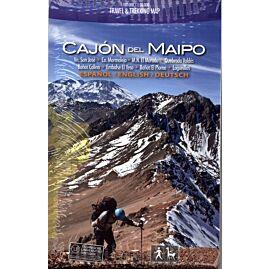 CAJON DEL MAIPO 1.100.000