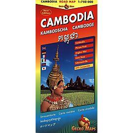 CAMBODIA 1.750.000