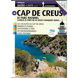 CAP DE CREUS