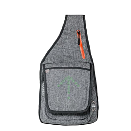 SAC HOLSTER VELO LED CONNECT 4