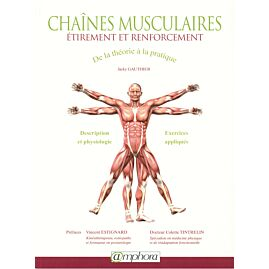 CHAINES MUSCULAIRES