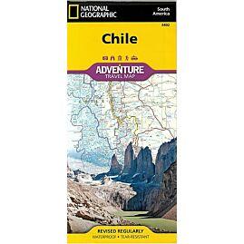 3402 CHILE 1.1.750.000