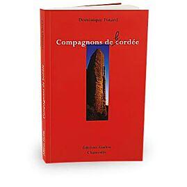 COMPAGNON DE BORDEE E.GUERIN