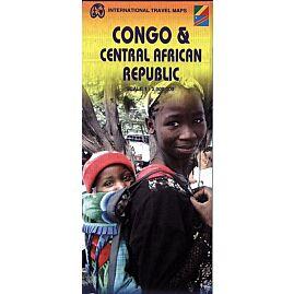 ITM CONGO CENTRAL AFRICAN REPUBLIC 1.2.000.000