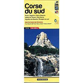 09 CORSE DU SUD 1 60 000 E DIDIER RICHARD