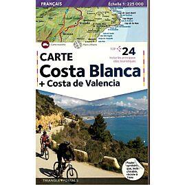 COSTA BLANCA 1.225.000