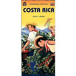 ITM COSTA RICA 1.300.000