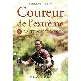 COUREUR DE L'EXTREME