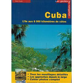CUBA G.IMRAY