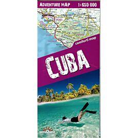 CUBA 1.650.000