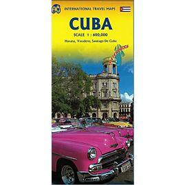 ITM CUBA 1.600.000