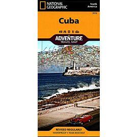 3112 CUBA ECHELLE 1.750.000