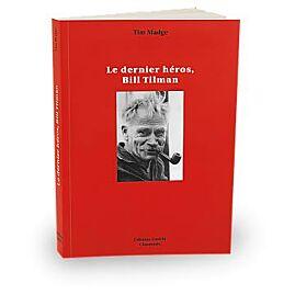 LE DERNIERS HEROS E.GUERIN