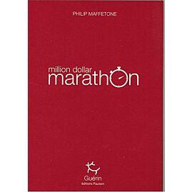 MILLION DOLLAR MARATHON  E.GUERIN