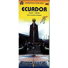 ITM ECUADOR 1.660.000