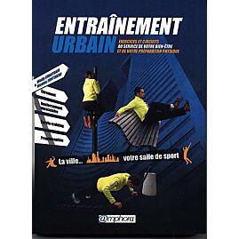 ENTRAINEMENT URBAIN