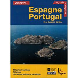 ESPAGNE PORTUGAL G.IMRAY