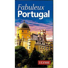 FABULEUX PORTUGAL E.ULYSSE