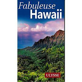 FABULEUSE HAWAI E.ULYSSE